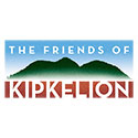 Friends of Kipkelion