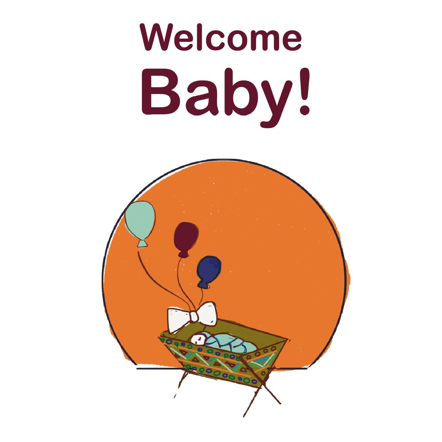 /en/shop/product/Welcome_Baby_Greeting_cardgift.php